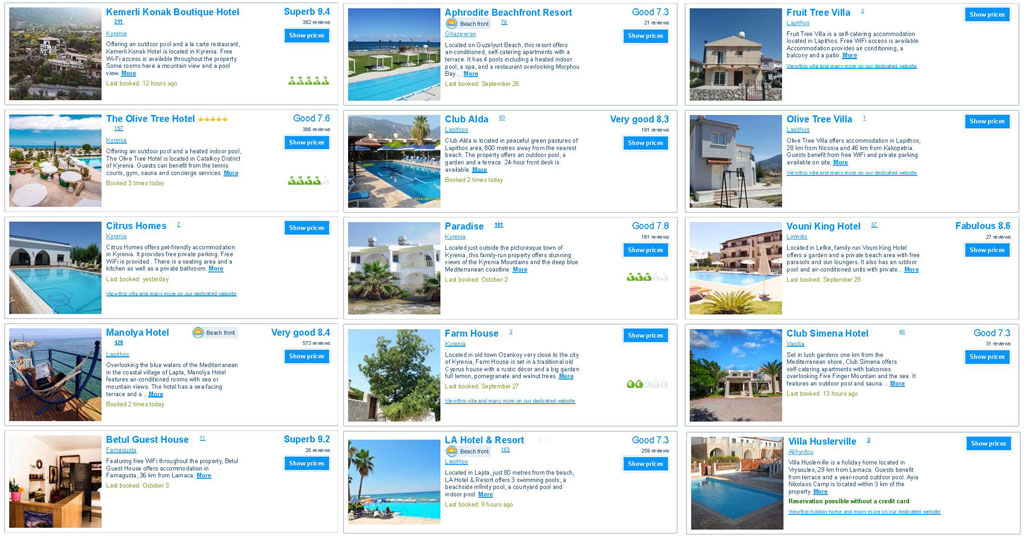 Booking.com_-Hotels-in-Northern-Cyprus_list